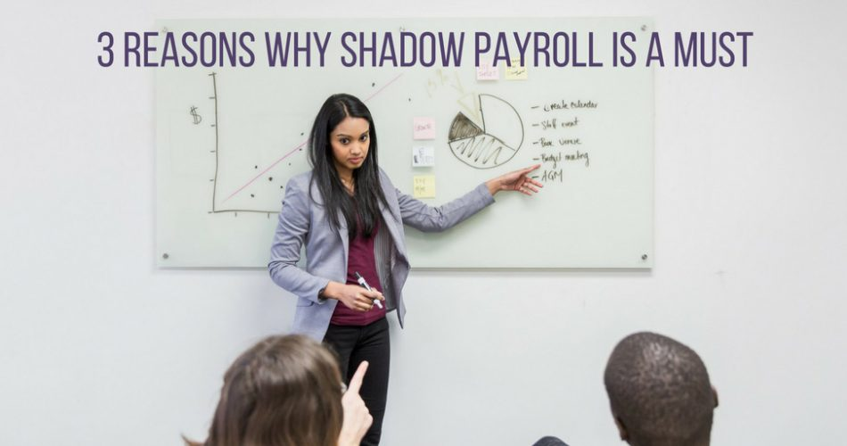 3-Reasons-Shadow-Payroll-is-a-Must